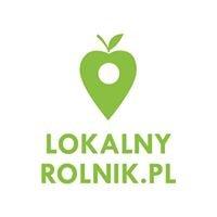 Lokalny Rolnik Józefosław & Julianów