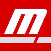 Motor-Land.pl hurtownia części do jednośladów