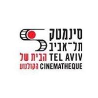 Tel Aviv Cinematheque