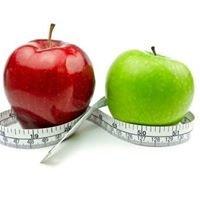 Poradnia dietetyczna Dietoterapia