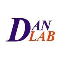 Danlab - Kompleksowe wyposażenie laboratorium