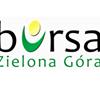 Bursa Zielona Góra