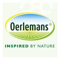 Oerlemans Foods