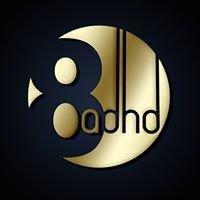Klub ADHD (official)