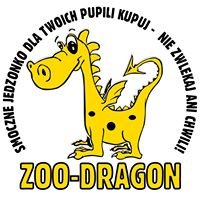 F.H.U. Zoo-Dragon Hurt-Detal