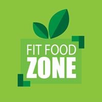Fit Food Zone