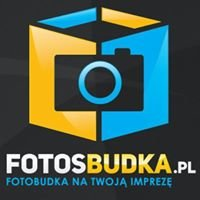 FotosBudka.pl - fotobudka na Twoją imprezę
