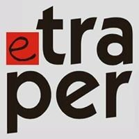 eTraper.pl