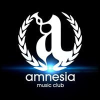 Amnesia Club