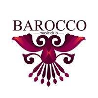 Barocco Music Club