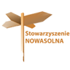 Stowarzyszenie NOWAsolna