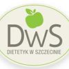 Dietetyk w Szczecinie i Trener Personalny Jakub Piotrowski