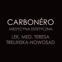 Medycyna Estetyczna lek.med.TeresaTrelińska-Nowosad