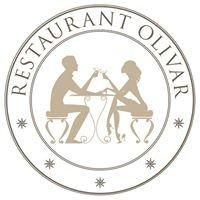 Restaurant Olivar