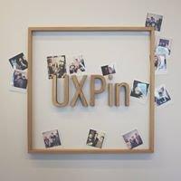 UXPin HQ Gdansk