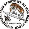 Uczniowski Klub Sportowy Fu Hok Kuen Płock