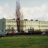 Zespół Szkół i Przedszkola w Czerniewicach