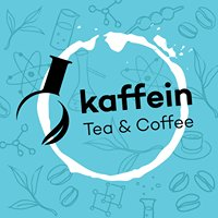 Kaffein     Tea&Coffee