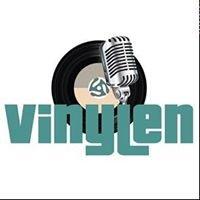 Vinylen