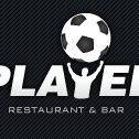 Player Restaurant & Bar