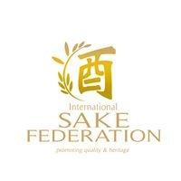 International Sake Federation