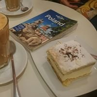 Cafe Rue De Paris Wa