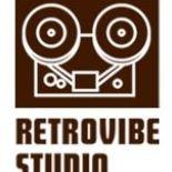 RetroVibe Studio