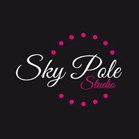 Sky Pole Studio Warszawa