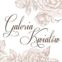 Galeria Kwiatów