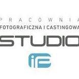 Studio IP Studio castingowe i fotograficzne
