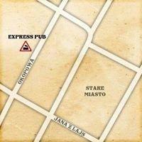 Express Pub