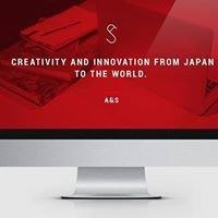 A&S Inc.