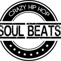 SoulBeats Crew