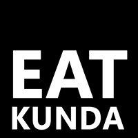Kunda Vegan Vegetarian Koh Lanta