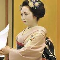 【 京都 祇園 舞妓 お座敷 宴会 】京都 祗園 祇をん新門荘