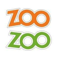 ZooZoo.pl