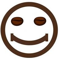 HappyCoffee / coffeeshop / kaviareň / pivotéka