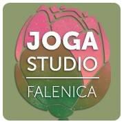 Joga Studio Falenica