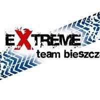 Extreme Team Bieszczady