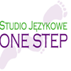 Studio Językowe ONE STEP Poniatowa