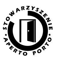 Stowarzyszenie Aperto Porto