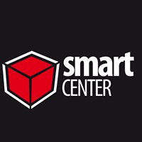 Smart Center - magazyny, biura, parkingi, wirtualne adresy