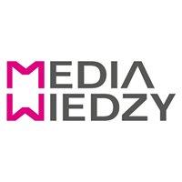 mediawiedzy.pl