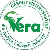 Gabinet Weterynaryjny VERA