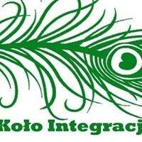 Koło Integracji Bibic