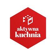 Aktywna Kuchnia - Studio Mebli Kuchennych