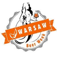 Warsaw Beer Week