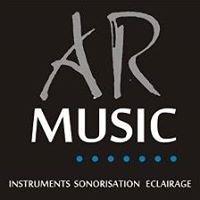 AR Music
