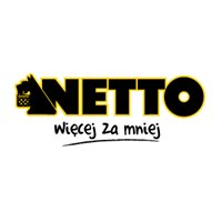 Kariera w Netto