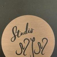 Studio MJM